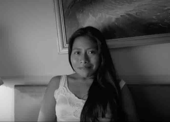 'Roma' Movie Review: Alfonso Cuaron's Love Letter To 1970s Mexico Hits Home