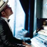 Japanese Pianist Senri Oe Lights Up Manhattan's Jazz Scene With Songs From 'Boys & Girls'