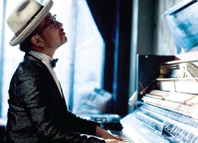 Japanese Pianist Senri Oe Lights Up Manhattan's Jazz Scene With Songs From 'Boys & Girls'
