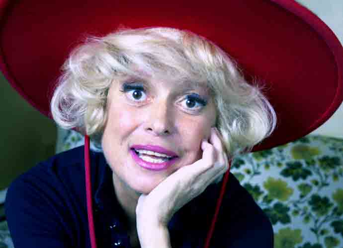Oscars In Memoriam Omissions: Why Were Carol Channing, Stanley Donen, Sondra Locke & Others Left Out?