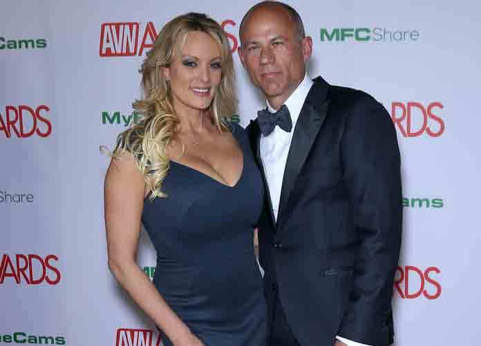 Michael Avenatti Moves To Subpoena Papers From Nike In Alleged High School Basketball Pay-For-Play Scheme