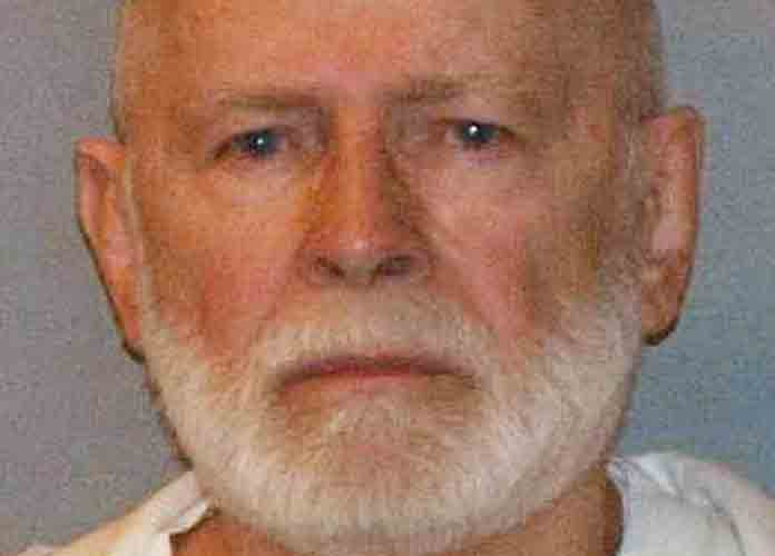 James 'Whitey' Bulger Praised Trump In Prison Letter Before Being Murdered
