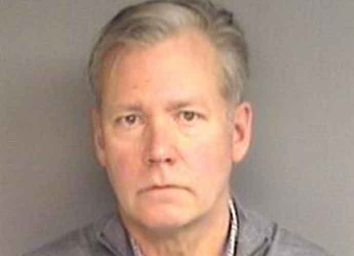 Former 'To Catch a Predator' Host Chris Hansen Arrested For Bounced Checks