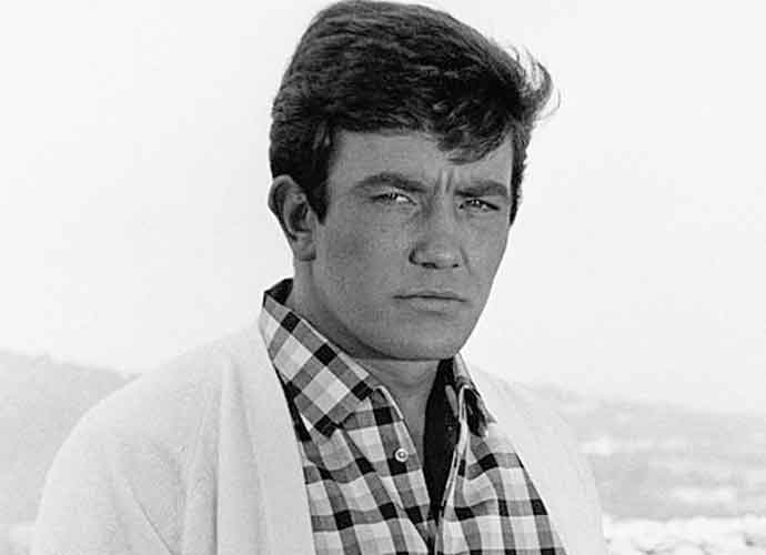 Albert Finney, Legendary British Star Of 'Tom Jones' & 'Miller's Crossing,' Dead At 82