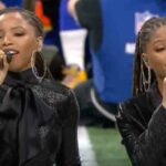 'Ungodly Hour' By Chloe x Halle Album Review: Crafted For Heaven Itself