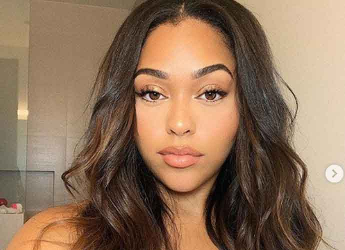 Who Is Jordyn Woods, Kylie Jenner's Friend Who Allegedly Cheated With Tristan Thompson?