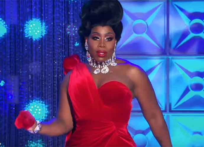 'RuPaul's Drag Race All Stars'Crowns Two Winners For First Time, Monét X Change&Trinity The Tuck