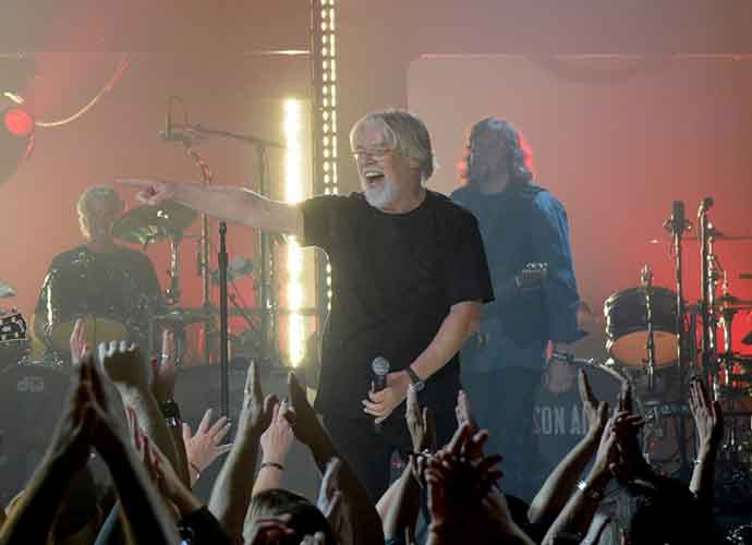 Bob Seger Extends His Final Tour [Dates & Ticket Info]