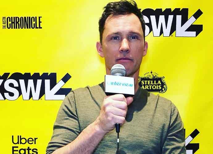 SXSW 2020 Festival Cancelled Over Coronavirus Fears