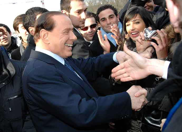Model Imane Fadil, Witness In Case Against Silvio Berlusconi, Dies In Milan – Poisoning Suspected