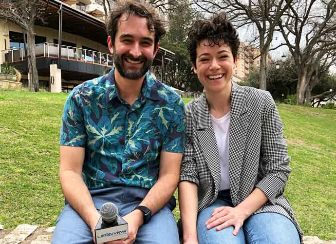 Jay Duplass Bio: In His Own Words – Video Exclusive, News, Photos