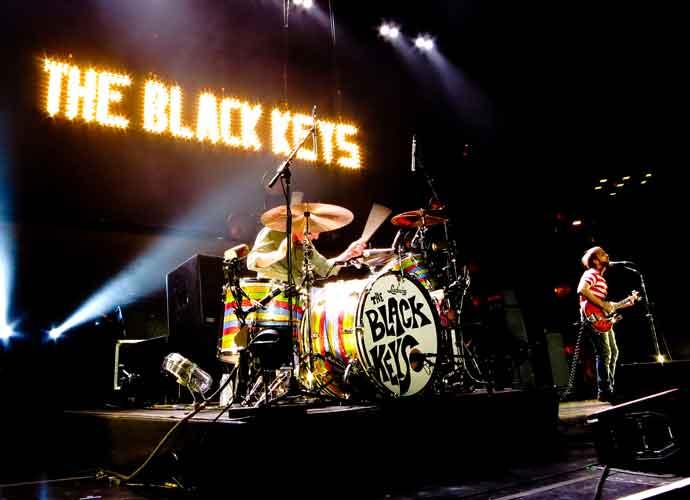 The Black Keys Announce Tour Concert Dates – Tickets Available