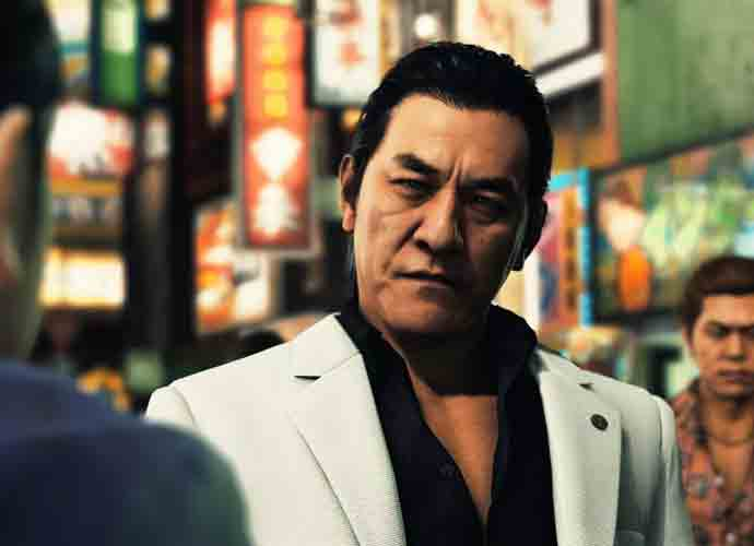 SEGA Japan Suspends Sale Of New 'Yakuza' Spinoff Following Voice Actor Pierre Taki's Drug Arrest