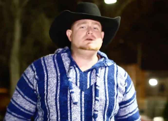 Country Music Star Justin Carter Dead At 35 In Accidental Shooting