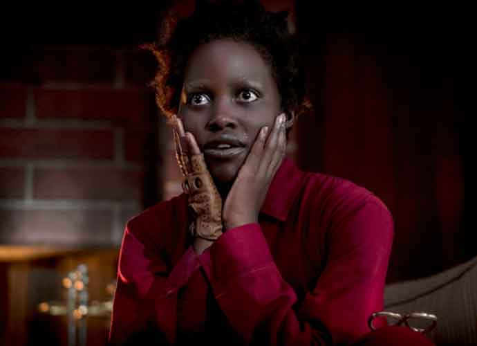 'Us' Movie Review Roundup: Critics Are Raving About Jordan Peele's New Horror Film [TRAILER]