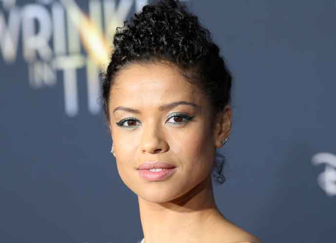 Gugu Mbatha-Raw Biography: In Her Own Words – Exclusive Video, News, Photos