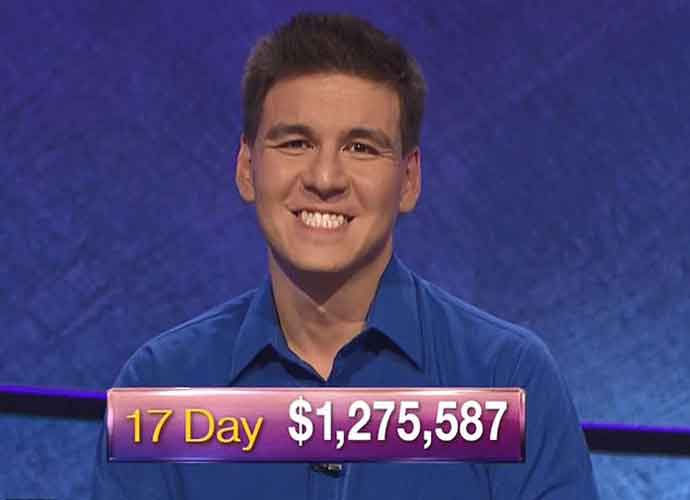 'Jeopardy' Star James Holzhauer Loses To Librarian Emma Boettcher After 32 Straight Wins