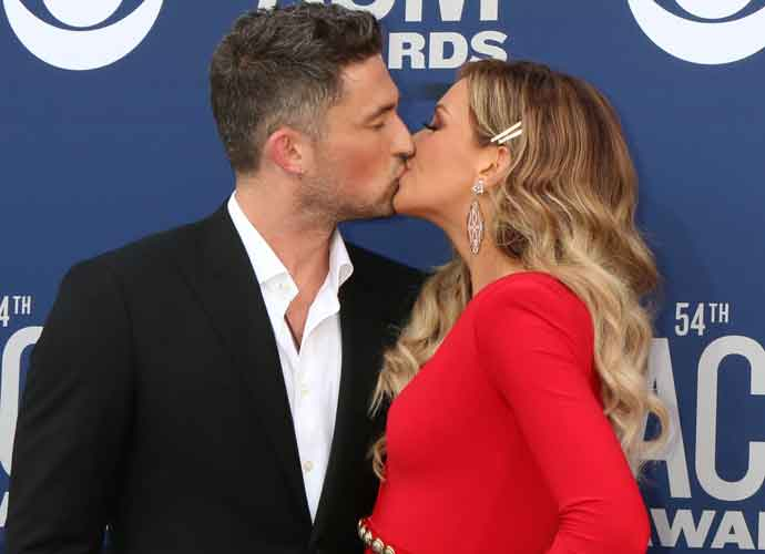 Country Singers Carly Pearce & Michael Ray To Divorce After Less Than A Year of Marriage
