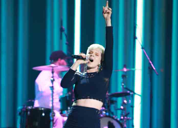 Robyn Announces New Concert Dates [Tickets & VIP Info]