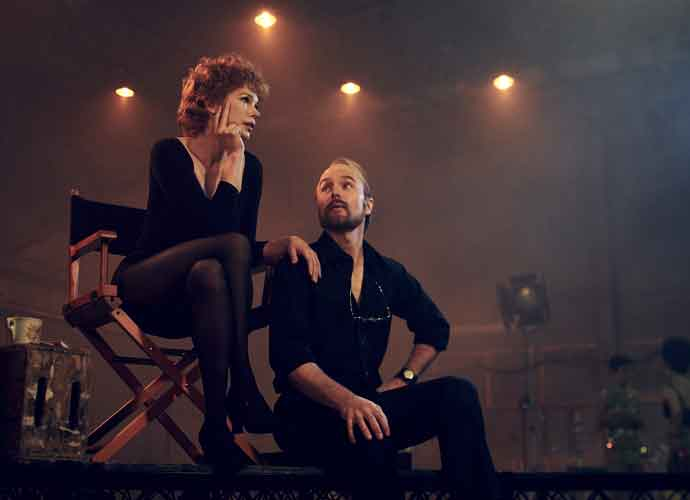 'Fosse/Verdon' TV Review: What Background You Need To Know To Understand FX Series