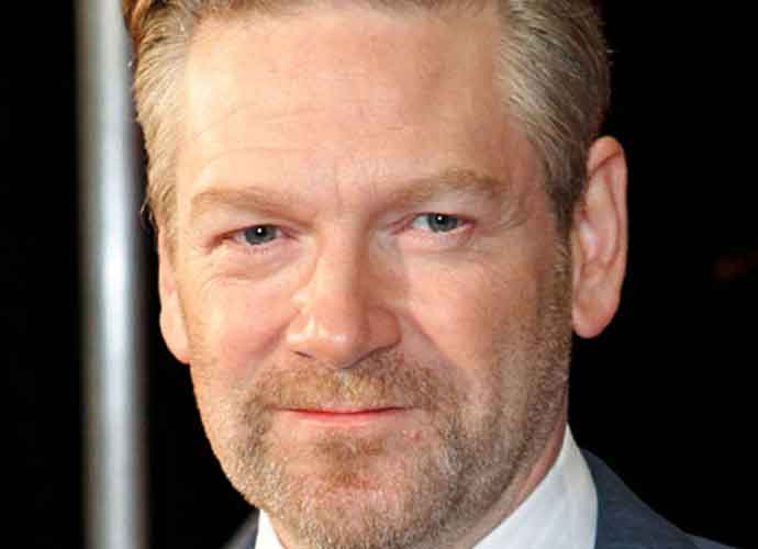 Kenneth Branagh Bio: In His Own Words – Video Exclusive, News, Photos