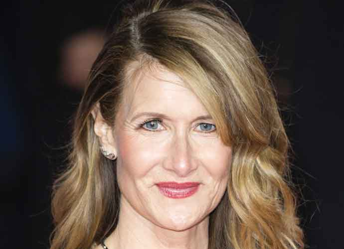 Laura Dern Biography: In Her Own Words – Video Exclusive, News, Photos