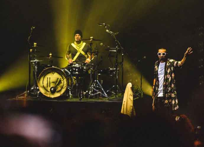 Twenty One Pilots Tour Dates Announced Dates Tickets