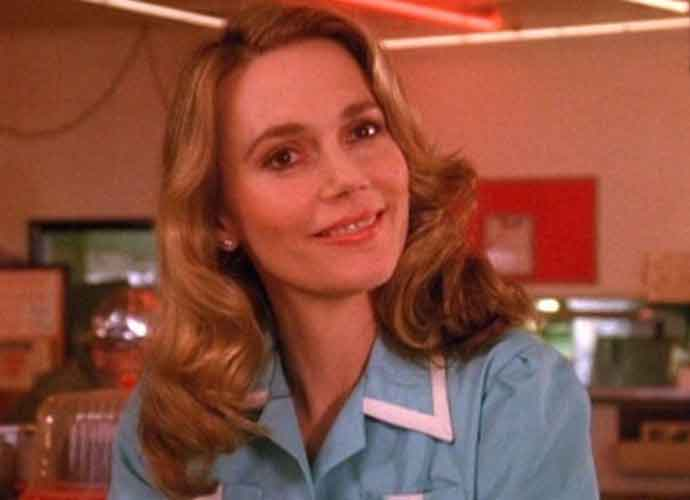 Peggy Lipton, 'The Mod Squad' & 'Twin Peaks' Star, Dies At 72 Of Colon Cancer