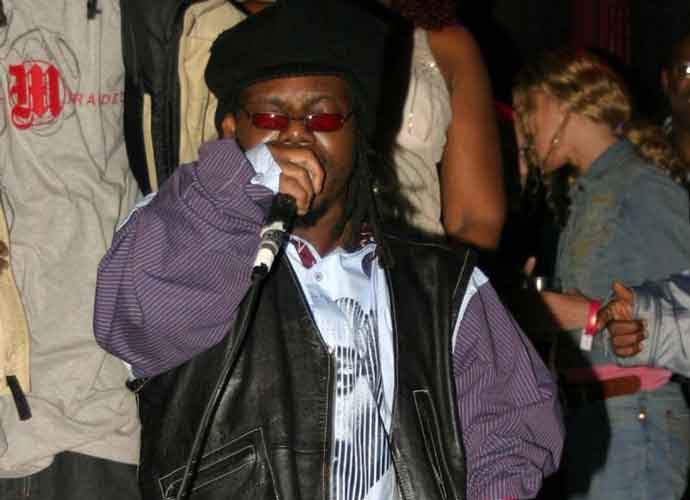 Bushwick Bill, Co-Founder Of Rap Group Geto Boys, Dies At 52