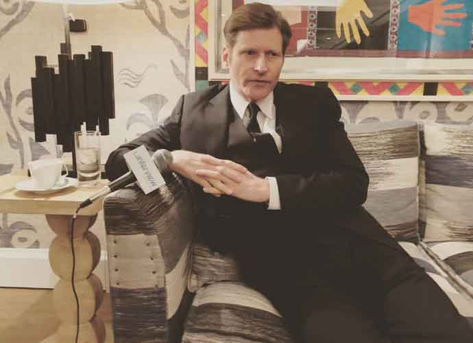 Crispin Glover Biography: In His Own Words – Video Exclusive, News, Photos