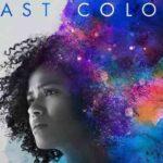'Fast Color' Blu-Ray Review: A Bold Superhero Origin Story