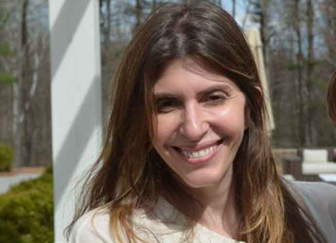 Missing Connecticut Mom Jennifer Dulos's Husband, Fotis Dulos, And His Girlfriend Michelle Troconis Appear In Court