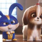 'The Secret Life of Pets 2' Movie Review Roundup: Same Old Dogs, No New Tricks
