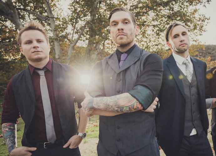 Shinedown Concert Tour Announced [Tickets, Dates & VIP Info]