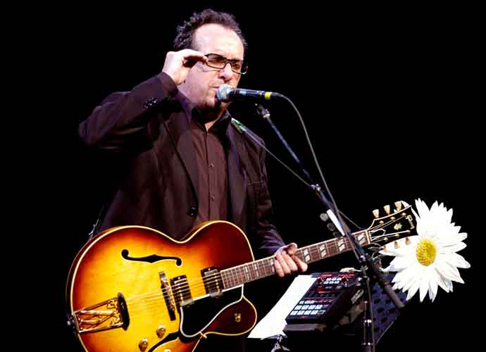 Elvis Costello & The Imposters Announce New Concert Tour ...