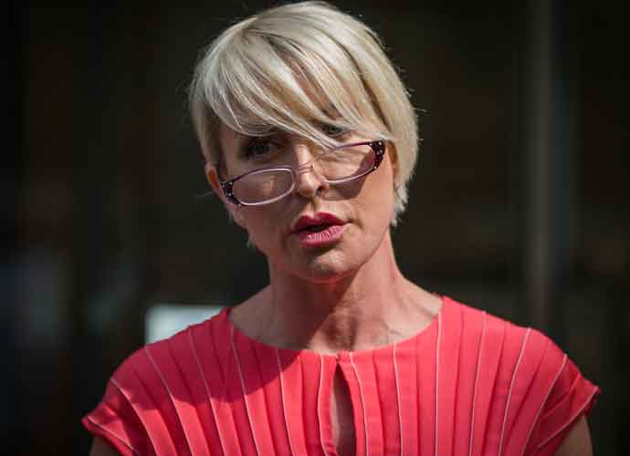 Heather Mills & Sister Fiona Mills Reach Settlement News Corp In Decade-Old Phone Hacking Scandal