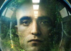'High Life' Blu-Ray Review: A Brave & Macabre Study Of Life In Space