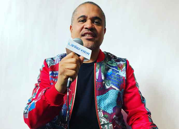 Irv Gotti Biography: In His Own Words – Video Exclusive, Photos, News