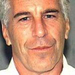 Netflix Series 'Jeffrey Epstein: Filthy Rich' Focuses On Financier's Sexual Abuse Victims