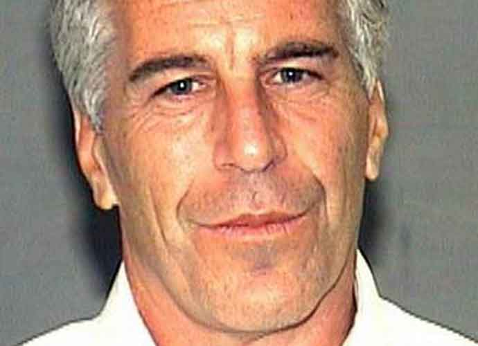 Jeffrey Epstein, Financier & Trump Friend, Arrested On Sex Trafficking Charges