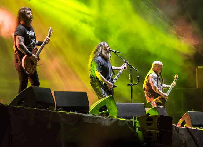 Slayer Concert Tickets For 'Final World Tour' On Sale Now [Dates & Ticket Info]