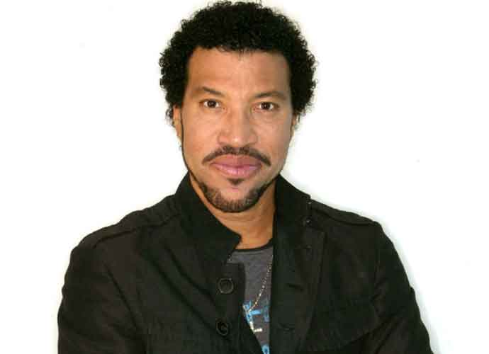 Lionel Richie Announces New Concert Dates [Tickets & VIP Info]