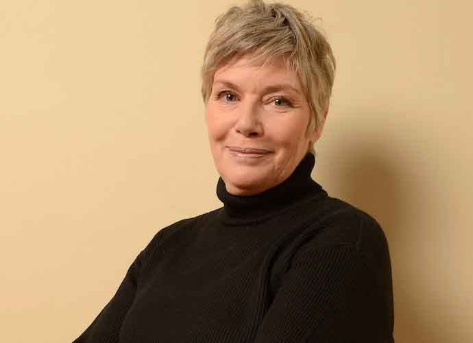 """Kelly McGillis Says She Wasn't Asked To Reprise Her Role In 'Top Gun: Maverick"""""""
