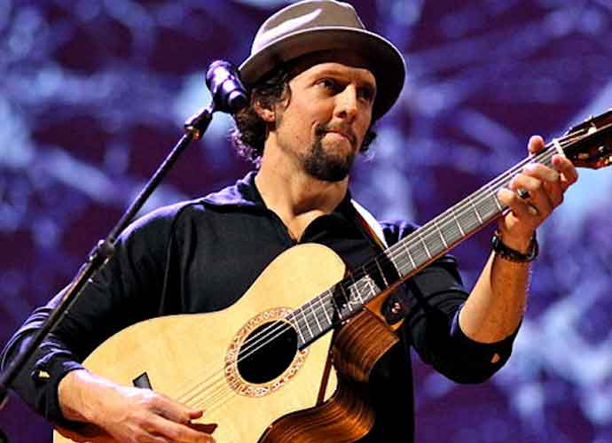 Jason Mraz Announces New Concert Tour Dates [Tickets & VIP Info]
