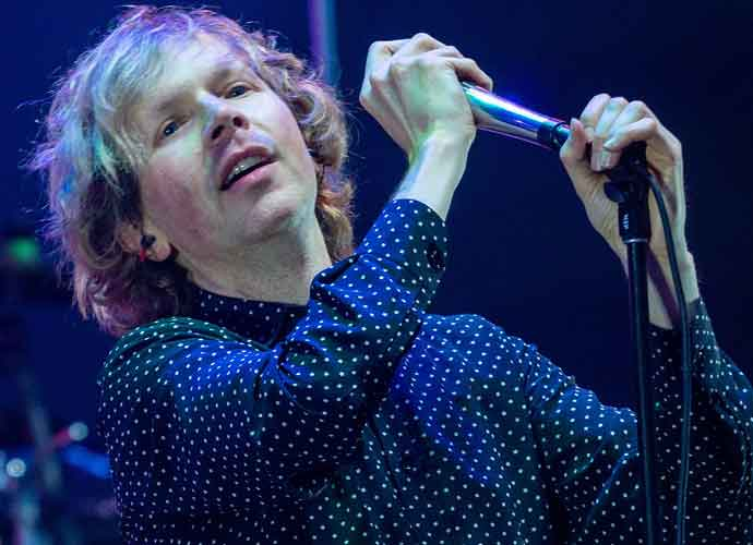 Beck & Cage The Elephant Announce Tour Dates [Dates & Ticket Info]