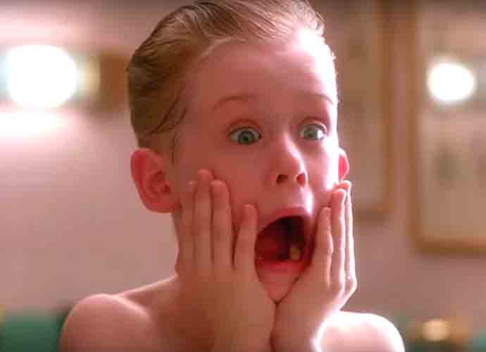 Disney Plans To Reboot 'Home Alone' & Other Classic Fox Properties