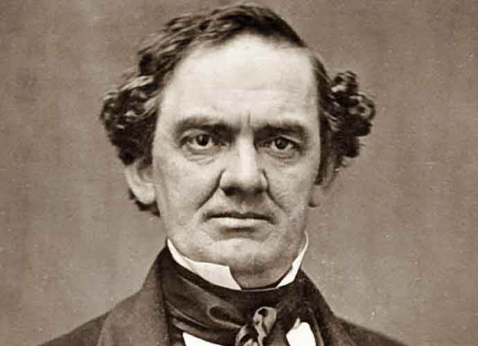 'Barnum: An American Life' Book Review: New Bio Hints At Multifaceted Life Of American Icon