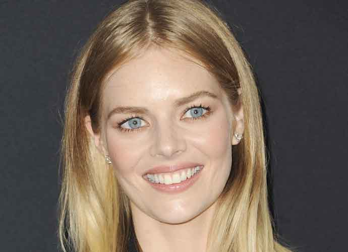 Samara Weaving Biography: In Her Own Words – Video Exclusive, News, Photos