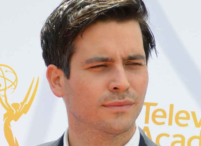 Rob James-Collier Says His Character's Gay Romance In 'Downton Abbey' Movie Is 'Lovely'