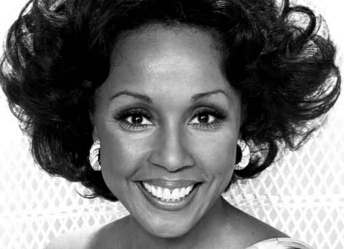 Diahann Carroll, 'Julia' Star & Trailblazing Actress, Dies At 84